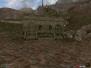 Balmora River House